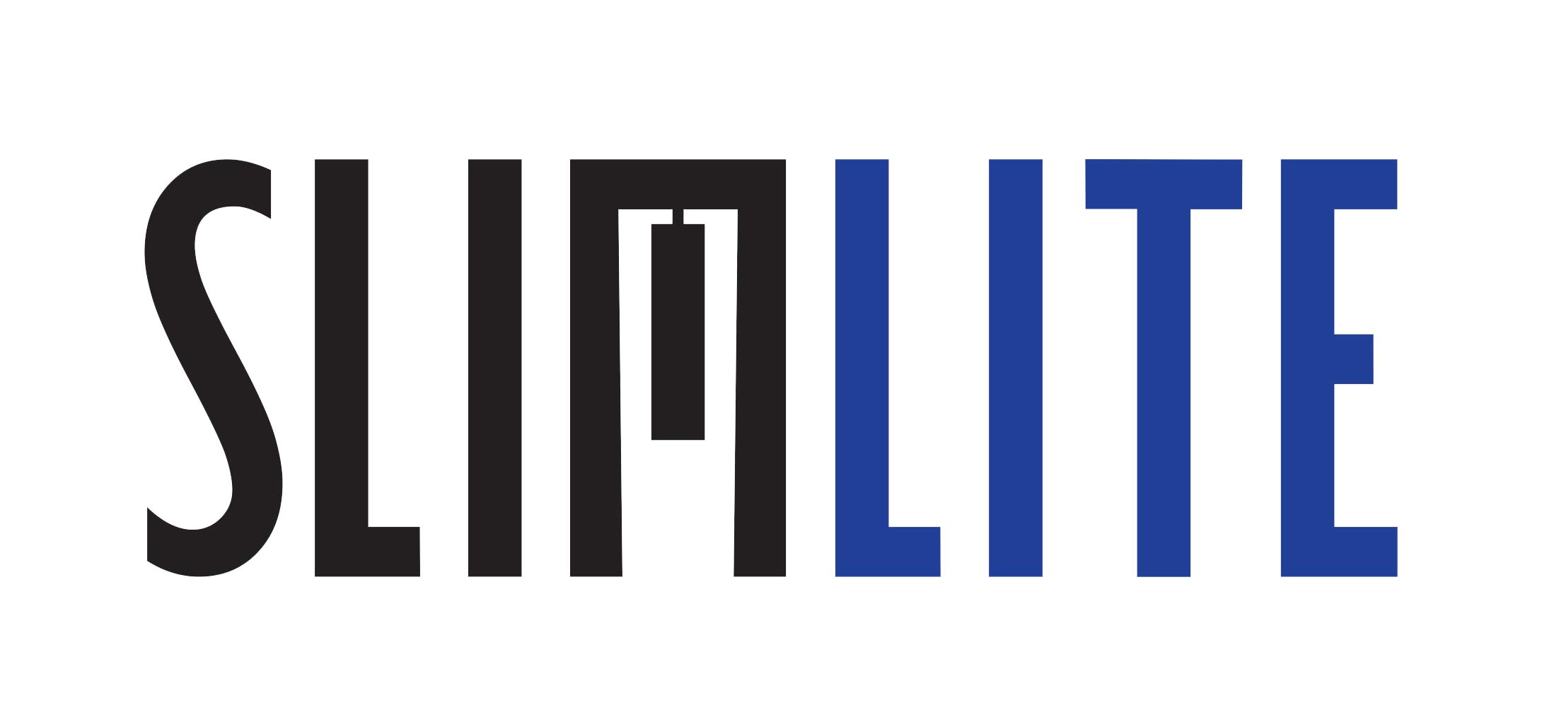 Slimlite.co.id